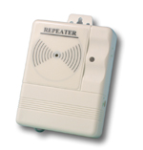 HK-SR868  Radio Signal Repeater