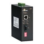 EL900 Hardened Media Converter