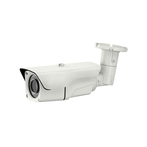 WFM077 IR waterproof bullet camera housing