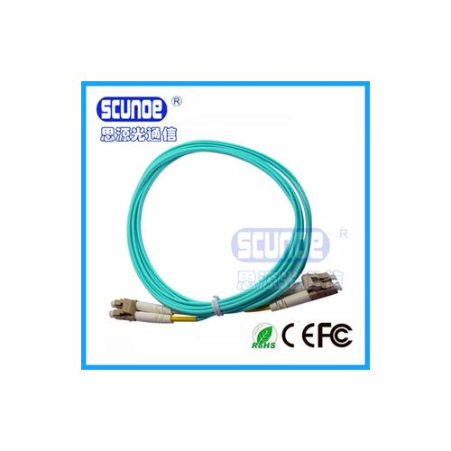 Fiber Optic Equipment Fiber Optic Plc Splitter