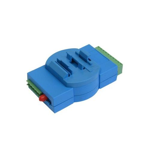 KYL-813 2-way wireless i/o module 433MHz wireless on-off control for 2km wireless tank level control