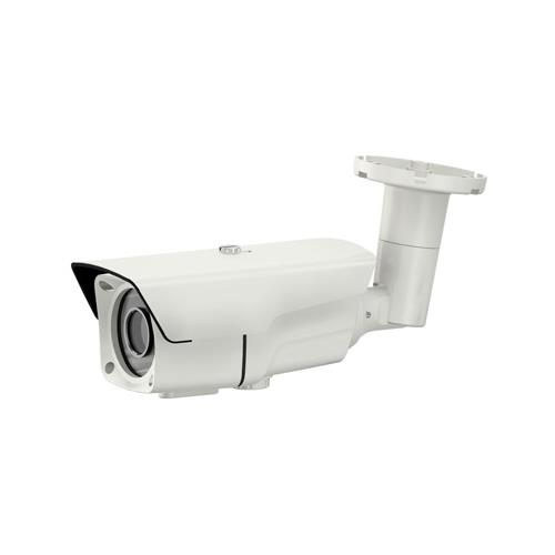 WFM085 IR waterproof bullet camera housing