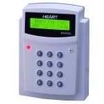 HA3035 Stand Alone Access Control System