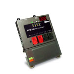 PoE Power Meter PPM-100