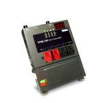 PoE Power Meter PPM-100