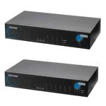 VS400/VS2400 series