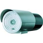 WIT-1091SD IR CCD Waterproof Color Camera