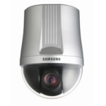 SPD-3300 30X PTZ Low Light & WDR Color Speed Dome Camera