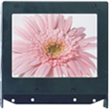 "4"" TFT Color LCD display monitor for Video Door Entry System"