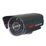 Axview AX-6630SW/AX-6650SW IR Network Camera