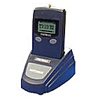 WatchMan3000N Patrol Tour Collection Terminal