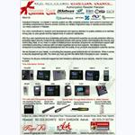 Authorized Reseller Time Attendance System Karachi