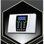 Vedard Office Security System Intrusion Detection Wireless Alarm Panel
