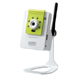 SOHO Day & Night  Security Wireless Camera