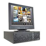 Intellex Ultra Digital Video Management System