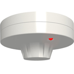 UIS SSM-220 Wireless Smoke Sensor