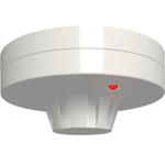 UIS SSM-220 Wireless Smoke Sensor