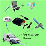 GPS Tracker/Cheap GPS Tracer/GPS Factory/Address name reply