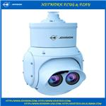 high speed dome camera/ no need static IP/DDNS/port forwarding