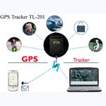 Mini GPS Tracker/GPS Personal Tracker/Voice Monitoring/13 hrs battery