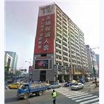 LARGE-SIZED OUTDOOR ADVERTISING MONITOR_Taiwan Eagle CCTV