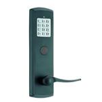 Keypad Lock – SK1