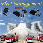 Fleet Management/Fleet Tracking Online/GPS Tracking Online