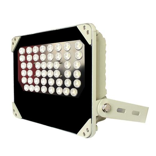 S-SG48A-W Compound-eye LED Flood Light