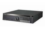 SVR-1650E / 1640A / 950E