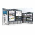 CSVision Video Management System