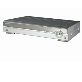 SVR-440 4-CH Stand-alone Digital Video Recorder