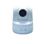 A-MTK AM932D, A933D  10x P/T/Optical Zoom H.264 IP Cam