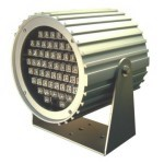VDI-IR120L Outdoor Infrared Illuminator  120M