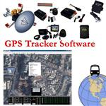 Camera/Camera Tracker/GPS Tracker/Fleet Manaement
