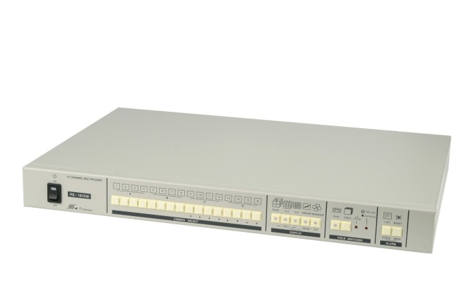 Sell Multiplexer (Ps1610m)
