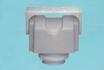 GL-302/GL-302IP Outdoor/Indoor Pan/Tilt/IP can be used for IP Surveillance