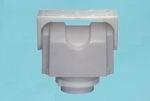 GL-302/GL-302IP Outdoor/Indoor Pan/Tilt/IP can be used for IP Surveillance