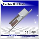 access control electric bolt lock