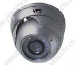 DOME CAMERA YES-7106