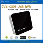 4CH8CH Real time 960H USB DVR