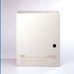 PC 4020 MAXSYS Security Control Panel