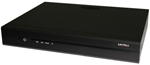 ST-RN Mini Basic series DVR