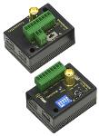 EVT-AB1 Transmitter