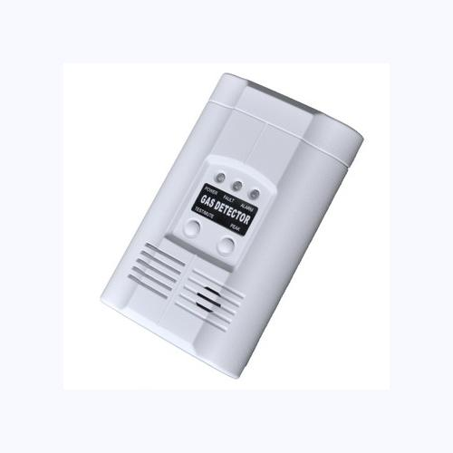 Combustible gas detector Fire Detection System