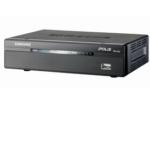 SNS-400/100  4CH/1CH MPEG-4/JPEG Network Video Server