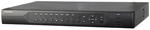 ST-RH0407E Series DVR