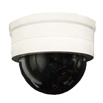Actiontop Star-CP00 3D Dome Camera