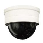 Actiontop Star-CP00 3D Dome Camera