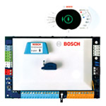 ICP-EZM1-NA Easy Series Intrusion Control Panel