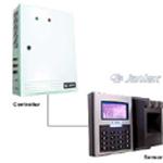 PV-200 PalmVein Secure System
